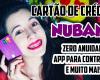 nubank6