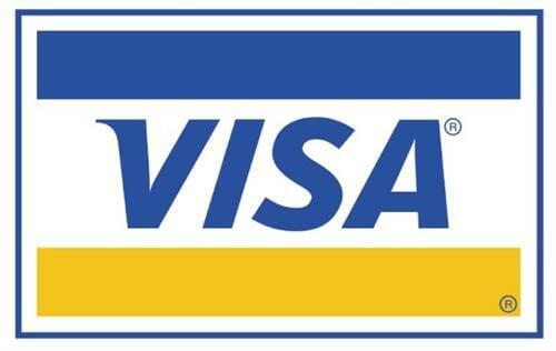 cartao-de-credito-bandeira-visa