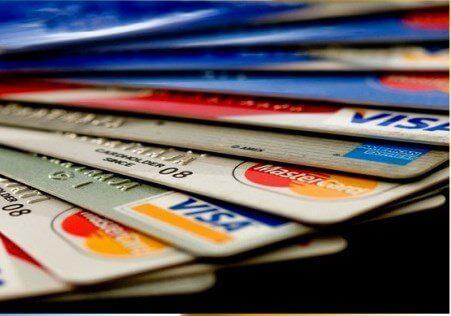 cartao-de-credito-bandeiras-bancos