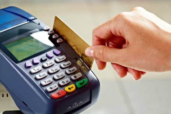 maquina-melhor-cartao-de-credito