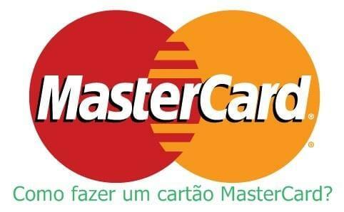 fazer-um-cartao-mastercard