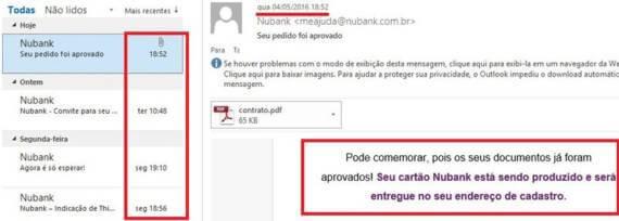 cartao-de-credito-nubank-aprovado