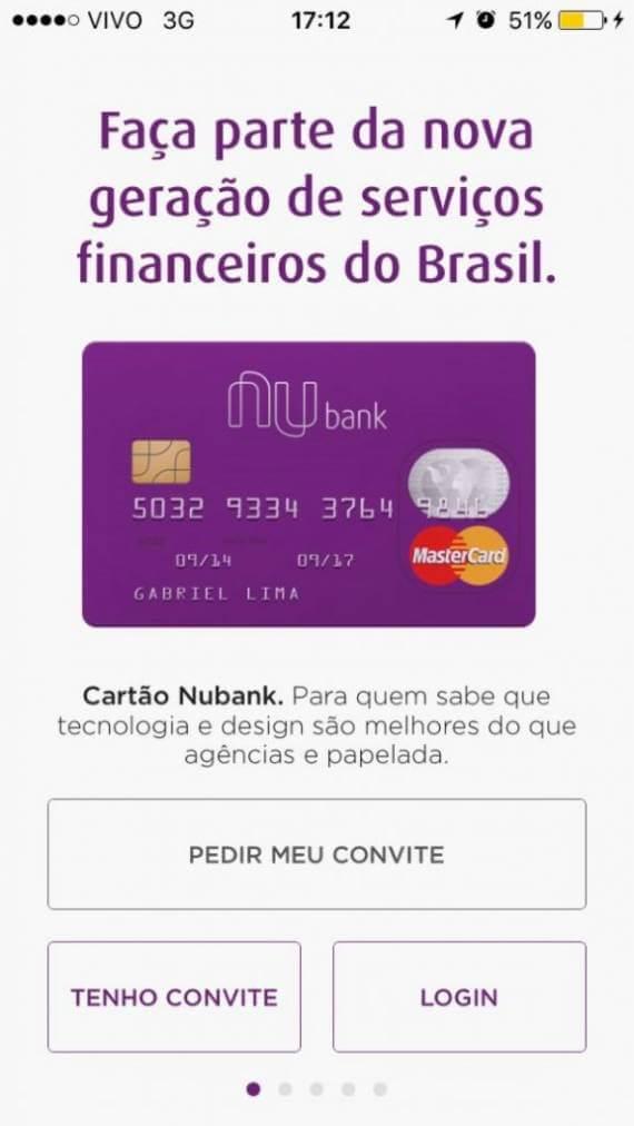 como-solicitar-convite-cartao-nubank-2