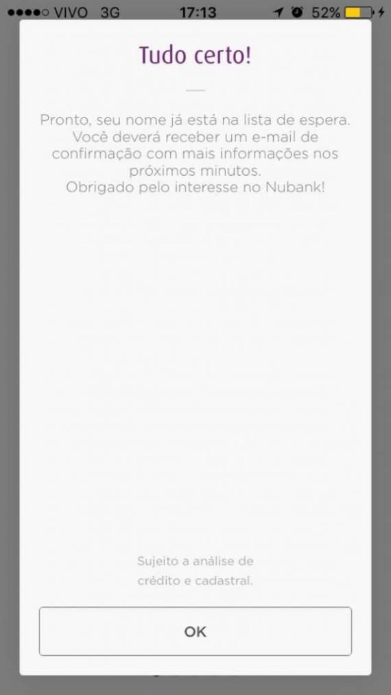como-solicitar-convite-cartao-nubank-4