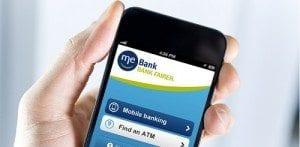 Prós e contras de ter uma conta corrente digital