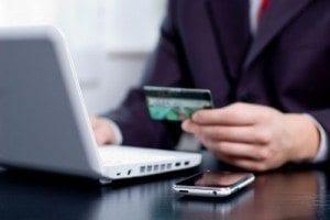 fazer conta corrente digital