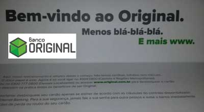 abrir-conta-banco-original