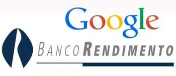 Como abrir conta corrente ou poupan a no banco rendimento for Google banco exterior
