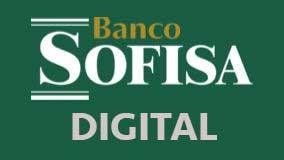 abrir-conta-digital-banco-sofisa