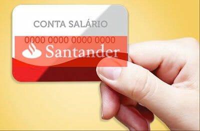 abrir-conta-salario-santander