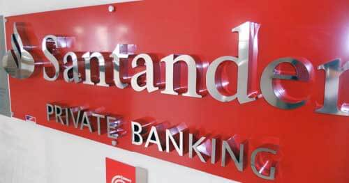 abrir-conta-santander-private-bank