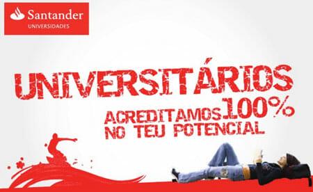 abrir-conta-universitaria-santander