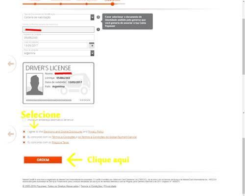 cartao-pre-pago-mastercard-payoneer-passo-6