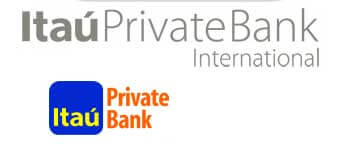 itau-private-bank