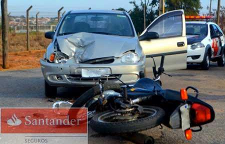 seguro-carro-e-moto-santander