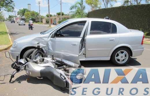 seguro-carro-moto-caixa-economica