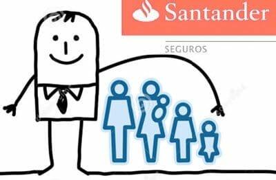 seguro-de-vida-santander