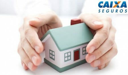seguro-residencial-caixa