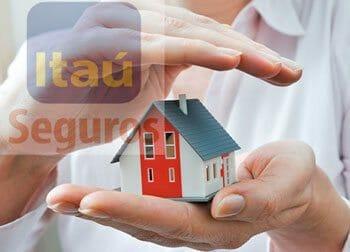 seguro-residencial-itau