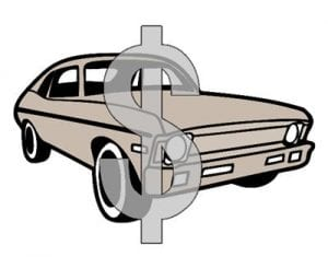 carro-americano-veiculos-carros-pintado-por-guizumbi-1012703