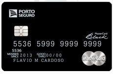 cartao-mastercard-black-porto-seguro