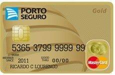 cartao-mastercard-gold-porto-seguro