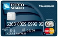 cartao-mastercard-internacional-porto-seguro