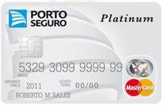 cartao-mastercard-platinum-porto-seguro