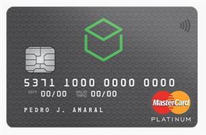 cartao-platinum-banco-original