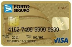 cartao-visa-gold-porto-seguro