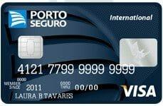 cartao-visa-internacional-porto-seguro