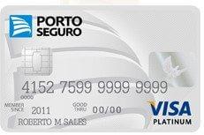 cartao-visa-platinum-porto-seguro