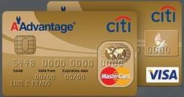 como-fazer-cartao-credito-citi-aadvantage-gold