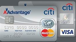 como-fazer-cartao-credito-citi-aadvantage-platinum