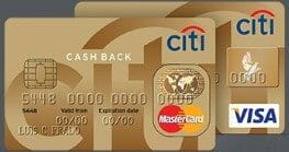 como-fazer-cartao-credito-citi-cash-back-gold