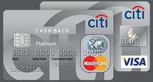 como-fazer-cartao-credito-citi-cash-back-platinum