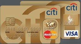 como-fazer-cartao-credito-citi-classico-gold