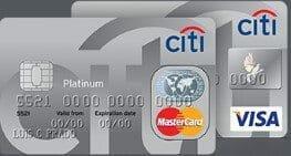 como-fazer-cartao-credito-citi-classico-platinum