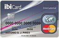 como-fazer-cartao-credito-ibi-mastercard-internacional