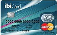 como-fazer-cartao-credito-ibi-mastercard-nacional-basico