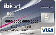 como-fazer-cartao-credito-ibi-visa-internacional