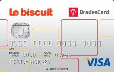 como-fazer-cartao-credito-lebiscuit