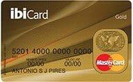 como-fazer-cartao-de-credito-ibi-mastercard-gold