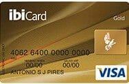 como-fazer-cartao-de-credito-ibi-visa-gold