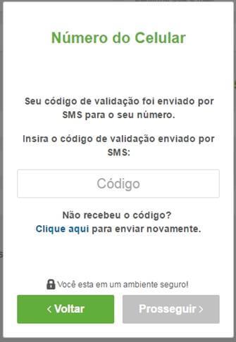 consulta-gratis-serasa-autenticacao-codigo-validacao