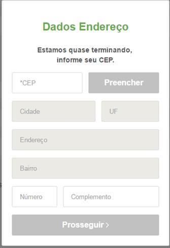 consulta-gratis-serasa-autenticacao-endereço