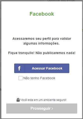 consulta-gratis-serasa-autenticacao-facebook