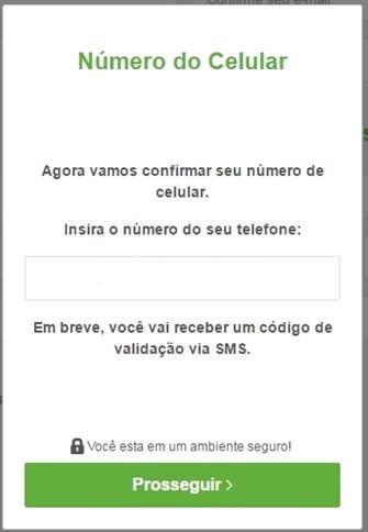 consulta-gratis-serasa-autenticacao-numero-celular