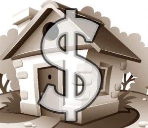 hipoteca-uma-solucao-financeira
