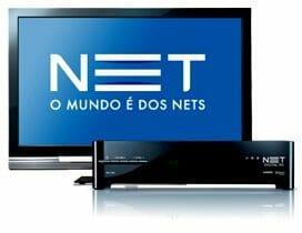 assinar-net-tv